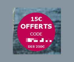 code promo vitrine magique frais de port gratuit 28 images