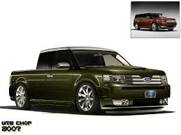 Ford Flex 16 | Automobiles | Pinterest | Ford Flex, Ford And Cars Armor Flex Tonneau Cover Truck Alterations Pics From Today 42211 Dodge Ram Forum Dodge Forums Ford To Kill Crossover Union Says Which Do You Prefer Or Chevy Fleet Rental Undcover Fast Free Shipping Bed Covers Ux32008 Ultra Flex Folding Cars Near Me Rent A Car In Appleton Wi Rz Motors Inc Dealership Hettinger Nd Vs Comparison Realtruckcom Race Sport Rs48ledbarf 48 5function Led Tailgate Light Bar North Bay 2014 Vehicles For Sale