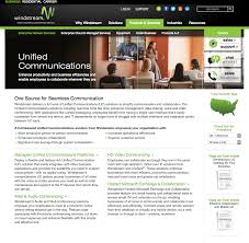 Windstream Home Phone Not Working | Home Review Windstream Officesuite Unified Communications System Mpls Whosale T1 Internet Small Business Colocation Featuring Carrier Grade Noc Windstreams Unique Sdwan Position Smb Network Communication Solutions Uc Reseller Converge Digest Phone Wifi Systems Telecommunications For Smbs Why Choose Review 2018 Top Services