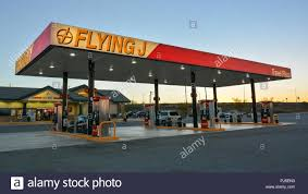 Lordsburg New Mexico Stock Photos & Lordsburg New Mexico Stock ... State Police Vesgating Msages At Truck Stops From Potential Killer The Naiest Truck Stop In America Trucker Vlog Adventure 16 Jamestown New Mexico Wikipedia Russell Truckstopglenrio New Mexico Youtube Russells Travel Center Scs Softwares Blog Places To Rest And Refuel Top Rest For Drivers In Death Toll Bus Crash Rises 8 Stops I Love Blog