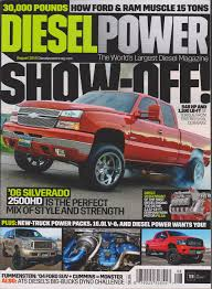 Cheap Diesel Power Magazine, Find Diesel Power Magazine Deals On ... Vwvortexcom Mk1s In Mini Truckin Magazine Thoughts 8lug Diesel Truck November 2007 Vol 2 No 7 Steve Fresh F350 Ford Pickup Trucks 7th And Pattison Gmc Style Points Lug Chevy Flatbed Project X Feature Power Feb Inch Suspension Lift By Rough Country Iconus Kit Lug Diesel Truck Ram Buyers Guide The Cummins Catalogue Drivgline Customizing For Appearance Performance Tenn Nhrda Oklahoma Nationals On Livestream Banks Siwinder Dakota Brilliant Compared