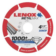 Diamond Bullnose Tile Blade by Shop Rotary Tool Bits U0026 Wheels At Lowes Com