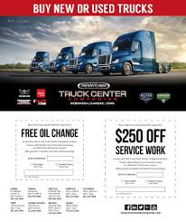 Buy New Or Used Trucks! 02/16/2016 : Nebraska,Kansas,Iowa Western Star Buck Finance Program Nova Truck Centresnova Daimler Brand Design Navigator Fylo Fyll Fy12 0 M Zetros Trucks Somerton Mercedesbenz Agility Equipment Today July 2016 By Forcstructionproscom Issuu Financial Announces Tobias Waldeck As Vice President Fights Tesla Vw With New Electric Big Rig Truck Reuters 4western Promotions Freightliner Of Hartford East New Cadian Website Youtube