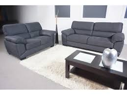 densité assise canapé densite assise canape maison design wiblia com