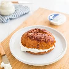 Panera Bread Pumpkin Muffin Nutrition Facts by Panera Bread Home Facebook
