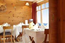 club med le chalet meribel club med meribel le chalet skiing