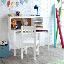Office Chairs Ikea Dubai by Desk Chair Desk Chair For Girls Room Cool White Fluffy Swivel
