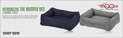 Chew Resistant Dog Bed by Living Room Fabulous Toys For Dogs Chew Proof Dog Toys Dog Beds