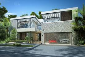 100 Villa In Dubai Sobha Unveils Forest Villas In ArabianBusinesscom