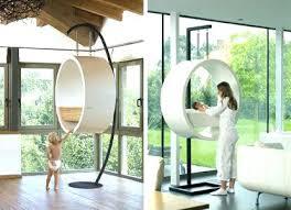 chambre design pas cher lit garcon design lit garcon original pas cher affordable chambre