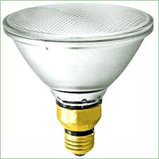 outdoor led flood light bulbs 150 watt equivalent lighting bulb