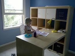 Ikea Galant Desk User Manual by Ikea Galant Desk Instructions Home Design Ideas