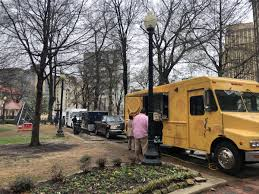 Downtown Memphis On Twitter Its Food Truck Thursday In Court Lefire Truck Memphis Tn 120908 001jpg Wikimedia Commons American Yeast Sales Inc Rays Truck Photos Uncle Lous Fried Chicken Mojo Cafe Food Trucks Roaming Hunger Used Diesel Mt Moriah Auto Salesd Accident Lawyer Tractor Trailer Crash Attorneys Dtown On Twitter Perfect Lunch Spot At The All Approved Memphis New Cars Service Jeep Exchange For Sale Its Food Thursday In Court 4400 Holmes Rd 38118 Terminal Property Inventory Search