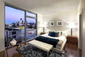 luxury chicago il apartments in lincoln park the