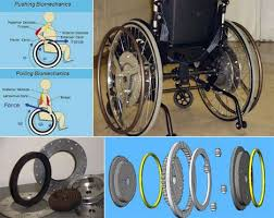Leveraged Freedom Chair Patent by 271 Best Wheelchair Images On Pinterest Wheelchairs Spinal Cord