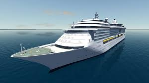 Sinking Ship Simulator No Download by 100 Ship Sinking Simulator Free Amazon Com Naval War Arctic