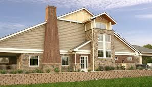 Ohio Design Build Construction