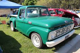 File:1964 Ford F100 Stepside Pickup (22065441500).jpg - Wikimedia ... Pin By Jimmy Hubbard On 6166 Ford Trucks Pinterest 1964 F100 For Sale Classiccarscom F 100 Pickup Truck Youtube Marcus Smiths Is A Showstopper Hot Rod Network Busted Knuckles Photo Image Gallery Motor Company Timeline Fordcom Coe Not One You See Everydaya Flickr Reviews Research New Used Models Trend Factory Oem Shop Manuals Cd Detroit Iron Bagged And Dragged Sale 2075002 Hemmings News