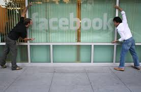 Tile Shop Holdings Ipo by 3 Megatrends Powering The Growth Machine At Facebook Inc Fb