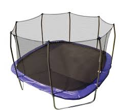 Trampolines For Sale | DICK'S Sporting Goods Best Trampolines For 2018 Trampolinestodaycom 32 Fun Backyard Trampoline Ideas Reviews Safest Jumpers Flips In Farmington Lewiston Sun Journal Images Collections Hd For Gadget Summer House Made Home Biggest In Ground Biblio Homes Diy Todays Olympic Event Is Zone Lawn Repair Patching A Large Area With Kentucky Bluegrass All Rectangle 2017 Ratings
