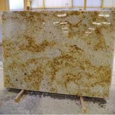 colonial gold granite granites india yashoda mica and