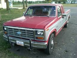 1983 Ford F250 - News, Reviews, Msrp, Ratings With Amazing Images 1983 F100 Flare Side 50 Coyote Swap Ford Truck Enthusiasts Forums Products Fibwerx Ranger Pickup S177 Harrisburg 2014 9000 Dump Pickup Licensed For Highway 14 Mile Drag Racing Ford_4wd_trucks Bronco Other Vehicles Picture Supermotorsnet F Series Single Axle Cab And Chassis Sale By Arthur File1983 F100 Xlt 2door Utility 25601230982jpg 4x4 Automobile Rapid City South Dakota