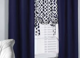 Blackout Curtain Liner Eyelet by Pergola 1 Amazing Blackout Lining For Eyelet Curtains Denver