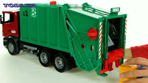 Garbage Trucks: Videos Of Toy Garbage Trucks Kids Garbage Truck Videos Trucks Accsories And City Cleaner Mini Action Series Brands Learn For Children Babies Toddlers Of Toy Air Pump Products Www L Tons Fun Lets Play Garbage Trash Can Toys Green Recycling Dickie Blippi Youtube Video Teaching Colors Learning Unlock Pictures Binkie Tv Numbers Bruder Mack Vs Btat Driven Toddler Toy Lovely For Toys
