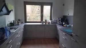 funktionale familienküche küchenplanung einer küche