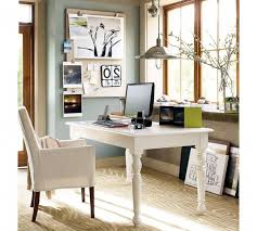 Cute Corner Desk Ideas by Home Office Decorating Desk For Small Space Simple Design Ideas
