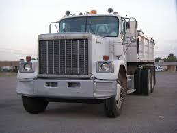 100 White Trucks For Sale GMC General Wikipedia