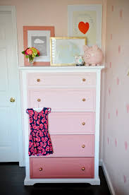 Crafts For Bedroom Decor Photo