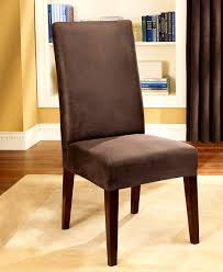 Wayfair Dining Room Chairs With Arms by Furniture Adorable Furniture Dining Room Chair Seat Covers