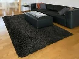 ikea wohnraum teppiche fürs esszimmer günstig kaufen ebay
