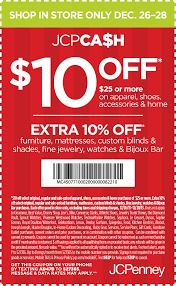 Reebok Outlet Store Coupons 2018 / Freebies Traduction Shelby Store Coupon Code Aquarium Clementon Nj Start Fitness Discount 2018 Print Discount National Geographic Hostile Planet White Unisex Tshirt Online Coupons Sticky Jewelry Free Shipping How It Works Blue365 Deals Fitness Smith Machine Dark Iron Free Massages Nationwide From Hydromassage And Beachbody Coupons Promo Codes 2019 Groupon