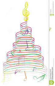 Christmas Tree Shop Florence Ky by Christmas Tree With Christmas Lights Decoration