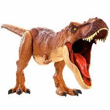 Jurassic World Encuentra Ofertas En Línea Y Compara Precios