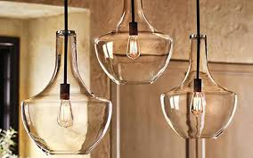 Swag Lamp Kit Home Depot by Pendant Light Kit White Lights Home Depot Fixtures Swag U2013 Eugenio3d
