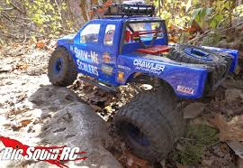 Everybody's Scalin' – Lie In The Utility Bed That You Made « Big ... Machined Alloy T4 Rear Dually Wheel Xb Tire Set For Tamiya 114 Double Trouble 2 Alinum 19 Wheels Rc4wd Zw0063 12mm Axial Rc Truck Ford F350 Dually Rock Crawler Rc World Flickr Radio Shack Toyota Tundra Offroad Monsters Wkhorse Introduces An Electrick Pickup To Rival Tesla Wired Custom Rc Ford Dually A Photo On Flickriver Kid Trax Mossy Oak Ram 3500 12v Battery Powered Rideon Scx10 110th Gmc Top Kick 4wd 22 Chevy Toy Cversion By Karl Sandvik Readers Ride