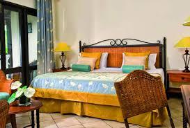 standard zimmer maritim resort spa mauritius