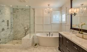 Small Bathroom Remodel 8 Tips Tips For Your Bathroom Redesign And Remodeling Project