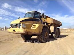 2006 Caterpillar 740 Articulated Truck For Sale, 21,841 Hours ... Articulated Trucks Hick Bros Volvo A40d Dump Truck Adt Price 68098 Year Of Caterpillar 730 Articulated Truck With Hec Built Pm Lube Body Youtube Cat 745 Nextgen Cab And Used Komatsu Hm3003 2014 Cstruction Diecast Model Dump Trucks Fixed For Sale Utah Wheeler Machinery Co America Corp Get The Guaranteed Lowest Rate Rent1 2006 740 For 21841 Hours 35000l Water Hire Perth Wa Hd4653 42145