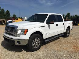 USED 2013 FORD F150 4WD 1/2 TON PICKUP TRUCK FOR SALE IN AL #3091 New Ford F150 Production Set To Begin In Kansas City Pinterest Used Parts 2013 Xlt 4x4 35l Twin Turbo Ecoboost 6 Speed F450 Reviews And Rating Motor Trend 4x4 Okc Ok 4 Wheel Youtube Atlas Concept Pictures Information Specs F250 Super Chief Wikipedia Used Ford 4wd 12 Ton Pickup Truck For Sale In Al 3091 2016 For Sale Autolist Fx4 Diminished Value Car Appraisal Pr 135 Lift Kits Bds Suspension 32014 Recalled Fix Brake Fluid Leak 271000