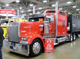 Nice W900L. | Great American Trucking Show | Pinterest Great American Trucking Show Aug 2527 Brigvin Ciney Truck 2018 Red Carpet Targeting And Recruiting Todays Ownoperators Randareilly Visit Nci At The National Carriers Blog Foto The 2011 Dallas Texas Autos Minimizer Truck Seats Come Full Circle Returns With New Events 2017 Elite Diesel Service Take A Look Day One Of Gats Industry Visually Trucks Leaving 2013 Part 2 Youtube