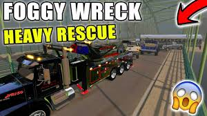 HEAVY RESCUE | FOGGY BRIDGE! | TEN CAR PILE UP | FARMING SIMULATOR ... Winches And Heavy Duty Wreckers Beamng Best Fs19 Trucks Mods Download Farming Simulator 19 2019 Euro Truck Cargo Transport Game Heavy Sim Tow Where Is The In Gta 5 Online Luxury Car Owners Trade Up For Us Pickups As Ford Gm Dominate Market Mater Characters Disney Cars Get Snow Plow Driver 3d Rescue Operation Microsoft Store Diesel Brothers Official Site Of Duty Towing Recovery Our Specialty Ross Service Markham On Clunker Metal Machines Towtruck 2015 On Steam