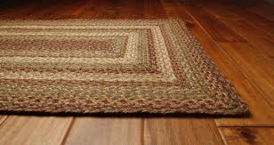 Shag Area Rug On Home Depot Rugs And New Country With Style Plan 4