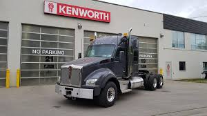 Gwkenworth Hashtag On Twitter Oilfield Equipment Auction Chaparral Energy March 15 Trucks For Sales Sale Odessa Tx Truck Sales In Brookshire Tx Alberta Premium Equipment Locators Ltd Vacuum Heavy 486 Wheel Base Western Star Oilfield Winch Keep Your Oilfiel Business Functiona With Truck Trailers Us One Ton Pssure For Smokey Fire Still Going Strong Kuwait 25 Years After The Oil Field Texas Custom Trailers 1998 6984s Sawyer East Center