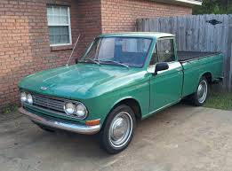 Pint Sized Part 2: '68 Datsun Pick-up Series 520 | Mint2Me Datsun 520 Oem Original Owners Manual Rare 6672 67 68 69 1970 71 The Hakotora Dominic Les Custom Skylinedatsun Hybrid Pickup King Cab 720 197985 Completed 1978 620 Mini Truck Project Album On Imgur My 1982 Nissandatsun Pickup Rocket Bunny Pandem Datsun 521 Body Kit Used Truck Parts Phoenix Just And Van Jdm Fender Flares Wide Body Kit Metal For Style Unexpected Garage Mimstore 1983 Specs Photos Modification Info At Cardomain 1975 Series Pickup