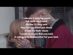 rixton hotel ceiling romantic scenes lyrics youtube