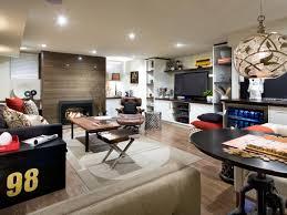 Candice Olson Living Room Designs by Candice Olson Hgtv Living Room Ideas
